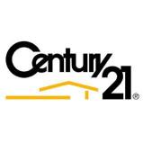 Century21 1