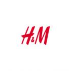 H&M 1