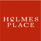 HOLMES PLACE 1
